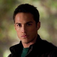 Vampire Diaries saison 4 : une copine de Tyler en approche ! (SPOILER)