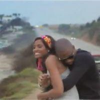 Trey Songz : Simply Amazing, le clip craquant et romantique !