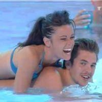 Secret Story 6 : nouveaux couples dans la Maison des Secrets ? (PHOTOS)