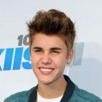 Justin Bieber héros de TOUTES les stars d'Hollywood ? Le procès qui pourrait tout changer
