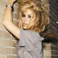 Shakira : elle va faire son grand retour