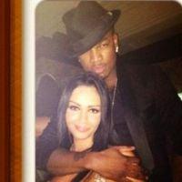 Nabilla zappe Sofiane : après 50 Cent, elle se frotte à une autre star américaine ! (PHOTOS)