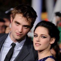 Robert Pattinson et Kristen Stewart : 5 choses à savoir sur l'affaire Rupert Sanders