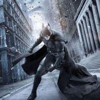 Dark Knight Rises : un titre de Hans Zimmer pour venir en aide aux victimes d'Aurora