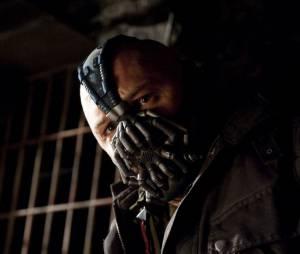 The Dark Knight Rises n'oublie pas les 12 morts et les dizaines de blessés de la fusillade