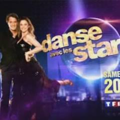 Danse avec les stars 3 : Laurent Ournac out ! Il préfère pouponner !