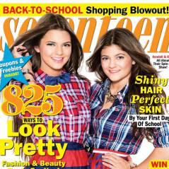 Kylie Jenner : la vérité sur sa relation avec Cody Simpson !