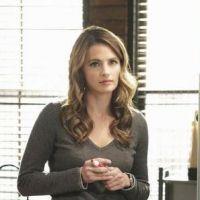 Castle saison 5 : un retour rapide dans la police pour Kate ? (SPOILER)