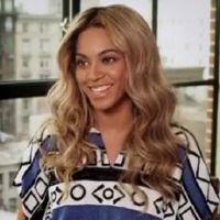 Beyonce : un nouveau documentaire prochainement ?