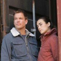 NCIS saison 10 : enfin la saison de DiNozzo et Ziva ? (SPOILER)