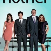 How I Met Your Mother saison 8 : des fiançailles au programme ! (SPOILER)
