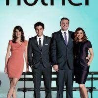 How I Met Your Mother saison 8 : des fiançailles au programme ! (SPOILER)