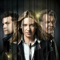 Fringe saison 4 : Peter revient (presque) sur TF1 ! (SPOILER)