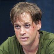 New York Unité Spéciale saison 13 : un ex-médecin de Grey's Anatomy s'invite sur TF1 (SPOILER)
