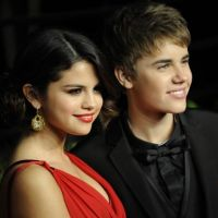 Justin Bieber, Selena Gomez, Taylor Swift, Lady Gaga... : les stars toutes accros aux JO de Londres