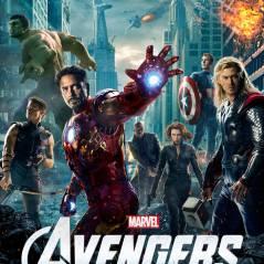 The Avengers : Joss Whedon renfile sa cape de super-héros pour Disney ! Une vraie histoire sans fin