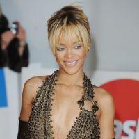 Rihanna VS Paris Hilton : pas touche à son Chris Brown !