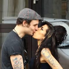 Amy Winehouse : l'overdose de Blake Fielder-Civil liée à sa mort ?