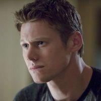 Vampire Diaries saison 4 : Matt en quête d'identité ? (SPOILER)