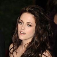 Kristen Stewart en panique : et si Robert Pattinson se vengeait pour sa 1ère interview depuis le scandale ?