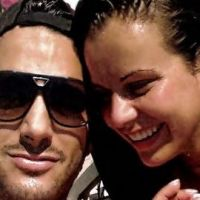 Secret Story 6 : la prod' refuserait que Manue entre en contact avec Thomas !