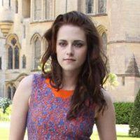 Kristen Stewart : elle renonce aux MTV Video Music Awards pour éviter Robert Pattinson ?