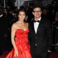 Justin Timberlake et Jessica Biel mariés ? Un proche balance !