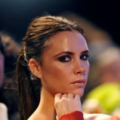 Katie Holmes : clash fashion avec Victoria Beckham ?