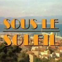 Sous le soleil : TMC ressuscite la série et Adeline Blondieau !