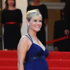 Reese Witherspoon : à l'hosto de toute urgence à cause de sa grossesse !