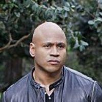 NCIS Los Angeles : LL Cool J a envoyé son agresseur à l'hosto !