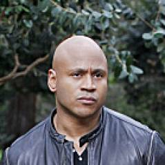 NCIS Los Angeles : LL Cool J a envoyé son agresseur à l'hosto !