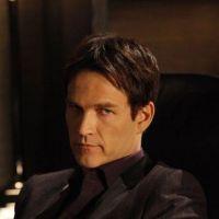True Blood saison 5 : un final de ouf, plein de sang et de tension ! (SPOILERS)