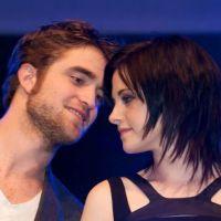 Robert Pattinson et Kristen Stewart : face à face prévu chez Reese Witherspoon !