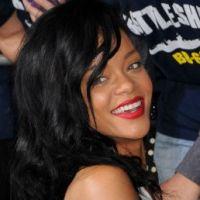 Rihanna et Chris Brown : en duo sur la scène des MTV Video Music Awards ?