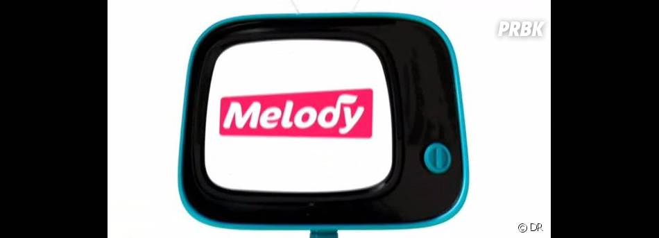 Melody 90 revient sur Melody !