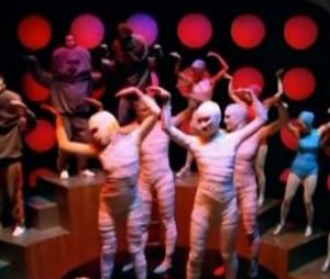 Melody 90 promet de nous faire revivre les années 90 en chanson !