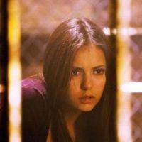Vampire Diaries saison 4 : première photo dépressive de la transformation d'Elena (PHOTO)