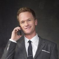 How I Met Your Mother saison 8 : première bande annonce 100% awesome ! (VIDEO)