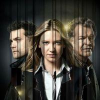 Fringe saison 5 : date de fin déjà annoncée et nouvelle vidéo promo !