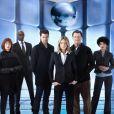 Fringe saison 5 arrive aux US le 28 septembre 2012 !