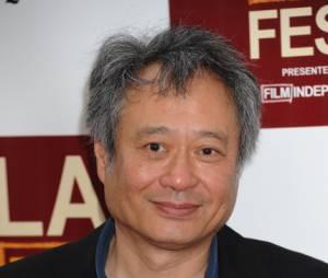 Ang Lee a décidé de couper au montage Tobey Maguire