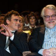 Mostra de Venise : Kim Ki-duk et Joaquin Phoenix sacrés, flop pour Spring Breakers