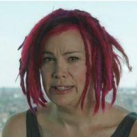 Lana Wachowski : la réal' de Cloud Atlas parle de sa transformation en femme !