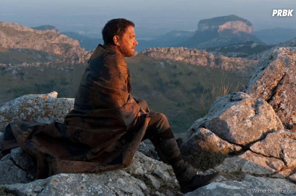 Cloud Atlas, un film épique avec Tom Hanks