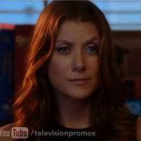 Private Practice saison 6 : gros dilemme pour Addison ! (VIDEO)