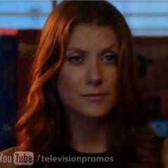 Private Practice saison 6 : gros dilemme pour Addison ! (VIDEO)