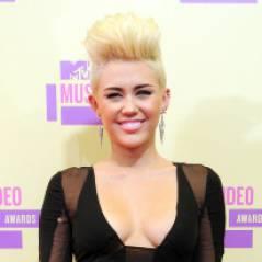 Miley Cyrus : Liam Hemsworth se fight en boite, et elle pète un câble !