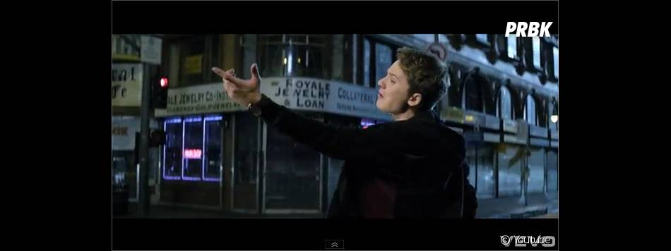 Conor Maynard, le futur Justin Bieber et concurrent des One Direction ?
