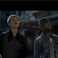 Conor Maynard : Turn Around, un duo avec Ne-Yo pour un clip so romantic ! (VIDEO)